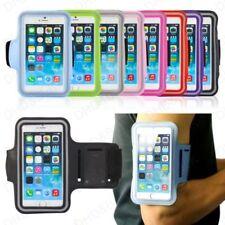 Étuis, housses et coques etuis, pochettes en polyester pour téléphone mobile et assistant personnel (PDA)