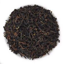 Second Flush Darjeeling Tea Puttabong STGFOP 1 Herbal DJ SF 07 # 250 Grams