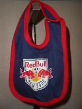 New- New York Red Bulls Bib