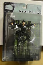 The Matrix Jumping Trinity N2