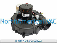 Nordyne Intertherm Miller Furnace Inducer Motor Exhaust Vent 622708 Y4L241A88