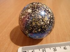 Large Glass Marbles - Qty 2
