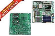 Intel S5000PSL LGA771 Socket 8 Memory Slots DDR2 SDRAM 5000P Chipset MotherBoard