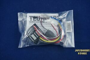 Tamiya 90549 RC ESC TEU-105BK BRUSHED Speed Controller