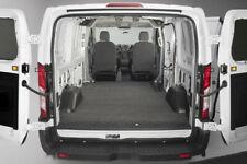 """VanRug Cargo Mat For 15-19 Ford Transit 250 350 148"""" Wheel Base Extended Body"""