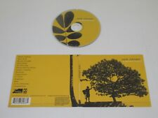 JACK JOHNSON/IN BETWEEN DREAMS(BUSHFIRE 0602498800331) CD ALBUM