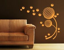 Blowball 3D  - highest quality wall decal stickers