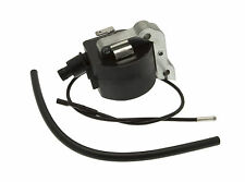 Ignition Coil Fits SACHS DOLMAR 112 113 116 Chainsaw