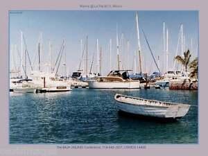 ships boats sea- IMAGES ON CD MAKE MONEY cards prints keyrings,transfers decoup