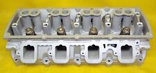 5.7 JEEP CHRYSLER DODGE HEMI CYLINDER HEAD RAM DURANGO CHARGER GRAND CHEROKEE