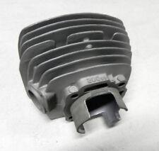Bridgestone 200cc Left Cylinder   NEW NOS