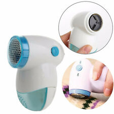 Portable Electric Fuzz Pill Lint Removers Lint Shavers Fabric Sweater Clothes
