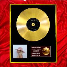 LADY GAGA JOANNE CD  GOLD DISC VINYL LP FREE SHIPPING TO U.K.