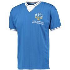 Aston Villa 2012//13 Allenamento Sudore Camicia Da MacRon Misura UK MEN/'S XL Nuovo di Zecca