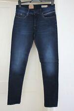 Kaporal Ladies Dark Wash Slim Jeans - Size: W31, L34