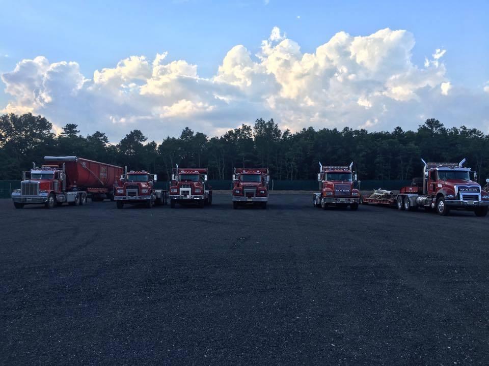 A&A Truck Parts Online Store