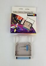 Gemini Nintendo Entertainment System NES Console Cleaning Kit