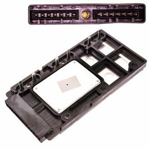 IGNITION MODULE CM414 DFI MODULE FOR HOLDEN COMMODORE VN VP VR VS V6 1990- 2000