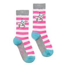 Joules Singlepack Hosiery & Socks for Women