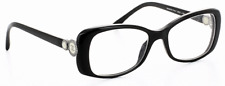 CHANEL Womens Eyeglasses - 3202 C501