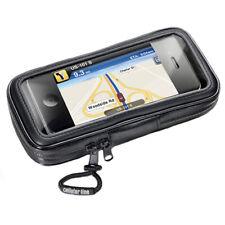 INTERPHONE WATERPROOF SMARTPHONE HOLDER CASE SMSARTPHONE