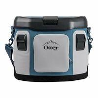 Otterbox Trooper Cooler, 20 Quart, 77-57017 - Hazy Harbor