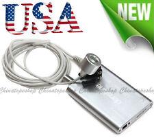 HOT SALE!! For Loupe Binocular Portable Dental LED Head Light Brand new