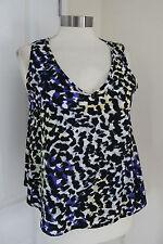 Debenhams Polyester Scoop Neck Classic Women's Tops & Shirts