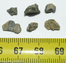 lot de Tatahouine  ( météorite - 1.00 grs - 001 )