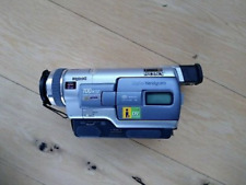 Sony DCR-TRV330 Camcorder