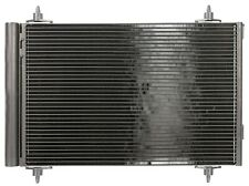 Condenseur de climatisation HL-115C 6455EW 6455HN 6455HT 96505454 9650545480