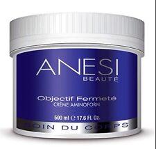 Anesi parafango Aminofirm 4 Tightening/ Stretch Marks/ Collagen Elastin booster