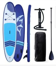 Stand up paddle gonflable neuf