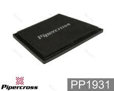 Pipercross Air Filter Mini F54 F56 F57 F58 F60 R58 R61 2.0 John Cooper Works JCW