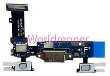 Puerto Carga Keypad Micro Flex USB Charging Connector Samsung Galaxy S5 REV0.9