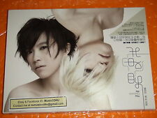 MusicCD4U CD Zhang Yun Jing - Xiang Fan De Wo Singapore Press 張芸京 相反的我