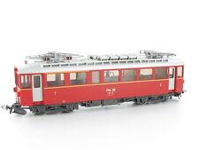 Bemo 1368605 Elektrotriebwagen ABe 4/4 35 BC DC Digital H0m