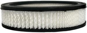 Air Filter ACDelco A117C