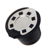Filters Refillable Coffee Capsules Refilling Pod Cup for Nespresso Machine