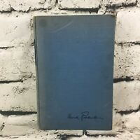 This I Remember By Elenor Roosevelt Hardback First Edition Vintage 1949