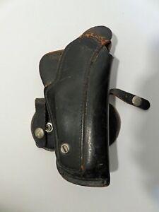 Vintage Bucheimer Semi Shoulder Holster B1045