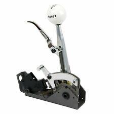 Hurst Quarter Stick Shifter TH400-TH375-TH250-Powerglide-TH350 3160001