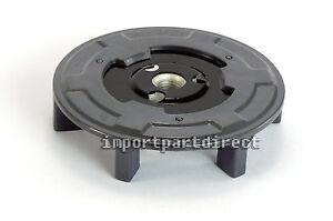 NEW High Quality A/C Compressor Clutch HUB PLATE for Porsche Models