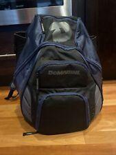 New listing demarini bat bag (softball) (baseball)