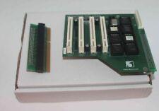 Mediator PCI 1200, PCI fuer den Amiga 1200,OS 4 ready