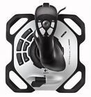 Logitech 963290-0403 Extreme 3D Pro Joystick For Windows