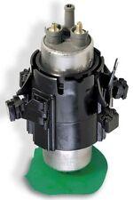 Pompe de Gavage Bmw Serie 7 E32 730i 3.0 i