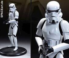 Star Wars: Stormtrooper | Statue / Premium Format Figur | Sideshow