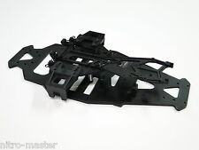 NEW HPI SPRINT 2 Chassis HS9