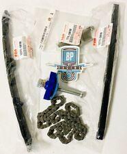 LTR450 LTR 450 Chain Guides Timing Cam Chain Tensioner Adjuster Quadracer OEM